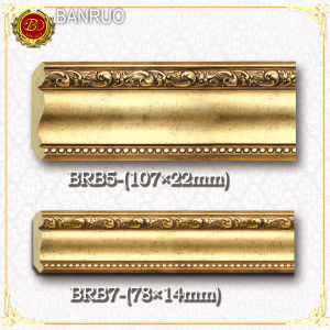Ceiling Decorative Cornice (BRB5-8, BRB7-8) pictures & photos