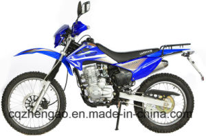 250cc Dirt Bike for Good Motorcycle Crf125 Dragon