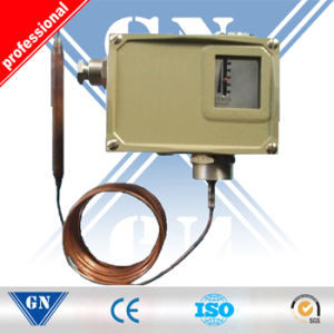 Pressure Switchfor Tire Pressure Control System pictures & photos