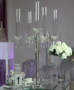 Glass Candelabra Centerpieces Off 78 Buy