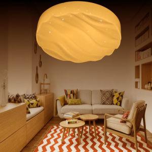 stylish lighting living. [Dalen] 24W Morden Stylish Living Room LED Ceiling Lights, Color Changing  Adjustable, Stylish Lighting Living A