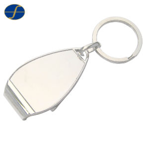 Quality Custom Printing Logo Personalized Bottle Opener Wedding Return Gifts (FTBO2117A) pictures & photos