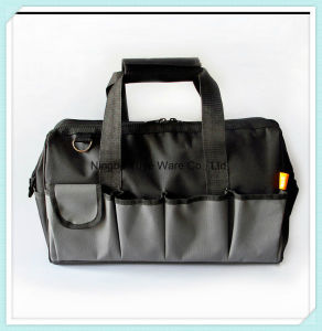 China Woodworking Toolkits Horticultural Garden Multifunctional Bag