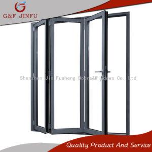 China Panel Door, Panel Door Manufacturers, Suppliers | Made In China.com