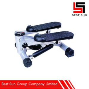 Fitness Equipment, Twist Stepper (BS-MS30604)