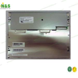 AA084xb01 8.4 Inch for Mitsubishi LCD Screen