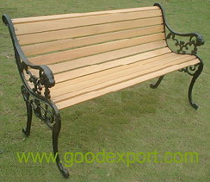 Strange China Cast Iron Park Bench En1105 China Garden Bench Ocoug Best Dining Table And Chair Ideas Images Ocougorg