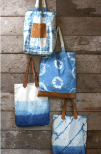 Fashion Canvas Tote Hand Bag (BDMC058) pictures & photos