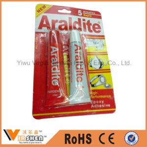 China Steel Epoxy Adhesive, Steel Epoxy Adhesive