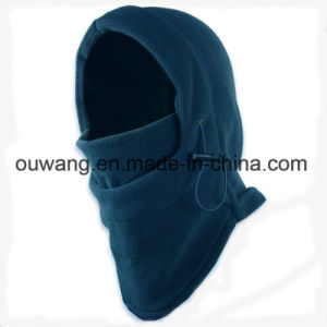 New Style Wholesale Winter Warm Mask Balaclava for Christmas pictures & photos