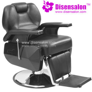 Popular High Quality Salon Chair Men′s Barber Chair (B8613)