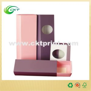 Custom Packing Box for Perfum Box, Gift Box (CKT-CB-126)
