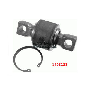 Torque Rod Bush for Scania, Elastic Head for Scania, Truck and Bus Part for Scania pictures & photos