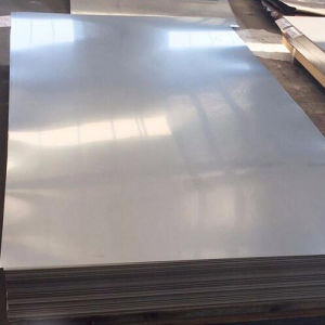 Stainless Steel Sheet -Steel Sheet -Steel
