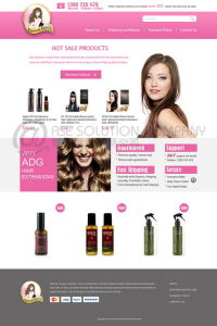 Wholesale Design A Website