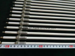 Ignition Electrode Used in Pulverized Coal Burner pictures & photos