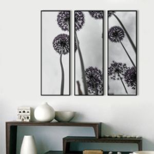 Modern Canvas Prints From Custom Pictures