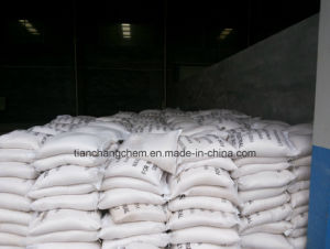 Triple Super Phosphate of High Phosphate Fertilizer pictures & photos
