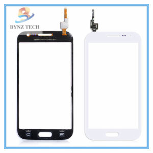 Mobile Phone LCD Display Touch Screen for Samsung Galaxy Win Gt-I8552 I8552 with LCD Digitizer White Black Replacement Touch Screen pictures & photos