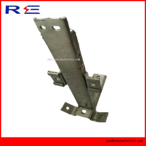 Mounting Bracket for Fuse Cut out Arrester, 27kv pictures & photos