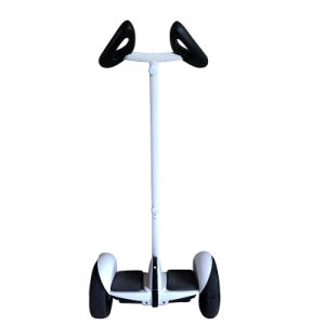 Best Price Electric Self-Balancing Unicycle pictures & photos