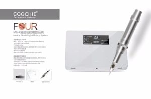 Goochie Permanent Makeup Digital Machine (M8IV NEWEST) pictures & photos