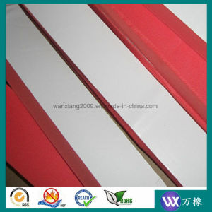 Various Colors EVA Foam with Adhesive