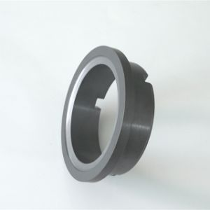 China Slide Ring Seal, Slide Ring Seal Manufacturers, Suppliers