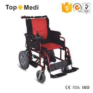 Image of: Senior China Wheelchairs For Old People Wheelchairs For Old People Manufacturers Suppliers Madeinchinacom China Wheelchairs For Old People Wheelchairs For Old People