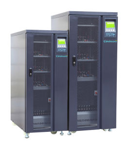 High Frequency Online UPS for Small and Medium-Sized Data Centers pictures & photos