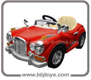 Electric Toys Car for Kids-Bje128