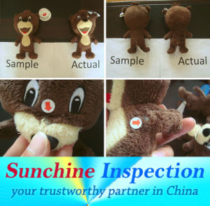 Wholesale China Quality Check