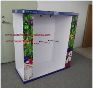Wholesale Metal Display