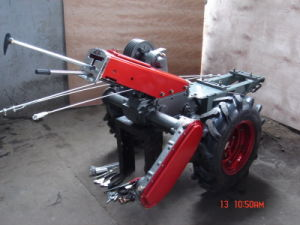 DF 12/15 Type Power Tiller Partial One pictures & photos