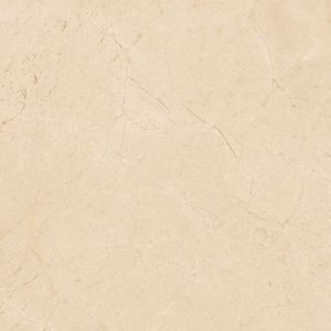 Polished Cream Marfil Beige Marble for Tile/Slab/Countertop