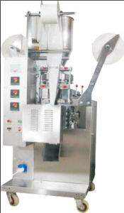 Automatic Teabag Packing Machine pictures & photos