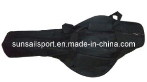 Chain Saw Bag Chainsaw Carry Bag (CSW001)
