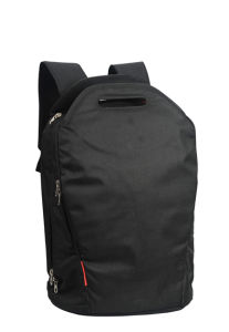 Sporting Backpack/Outdoor Sporting Backpack/Leisure Backpack