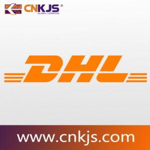 China DHL to Eritrea, Ethiopia, Kenya, Libya, South Africa, Uganda