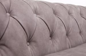 High Grade Leather Sofa Set, Villa Living Room, Home Furniture pictures & photos
