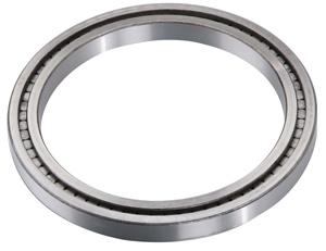 Thin Section Bearings - Four Point Contact Ball Bearings (CSXU045-2RS) pictures & photos