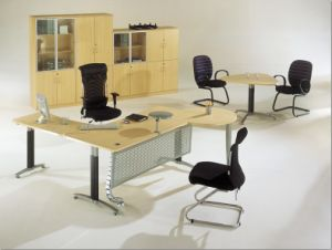 Office Furnitures-S