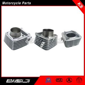 High Performance Motorcycle Spare Parts Suzuki En125 Modify