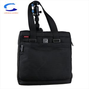 1ea60f78a3 China Polyester Duffle Bag