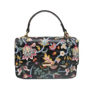 426691f45cf New Style Tote Handbag Fashion Medium Size Woman Office Lady Designer  Handbag with Wholesale Price