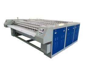 China Ironing Machine, Ironing Machine Manufacturers