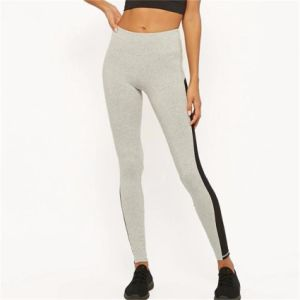 China Women Brand Pants Women Brand Pants Manufacturers Suppliers Price Made In China Com
