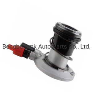 China Ford Hydraulic Clutch Release Bearing, Ford Hydraulic Clutch