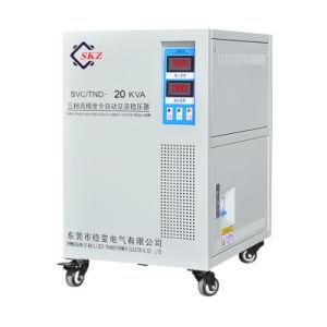 Automatic Voltage Regulator Price, 2019 Automatic Voltage Regulator