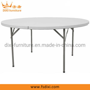 Plastic Folding Table Factory, Plastic Folding Table Factory Manufacturers  U0026 Suppliers | Made In China.com